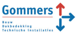 gommers