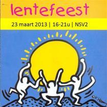 lentefeest (Medium)